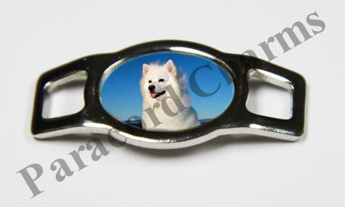 American Eskimo Dog - Design #002