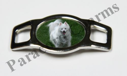 American Eskimo Dog - Design #007