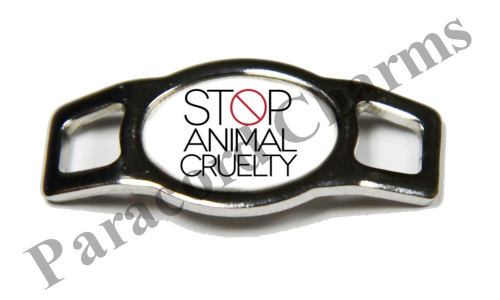 Animal Cruelty Awareness - Design #005