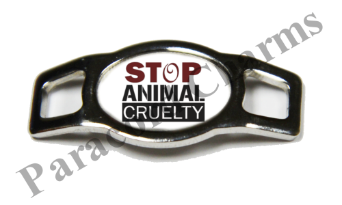 Animal Cruelty Awareness - Design #006