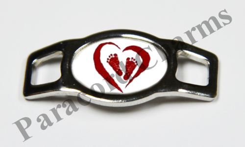 Congenital Heart Defect (CHD) - Design #011