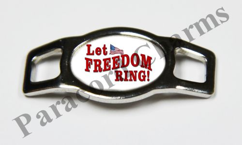 Freedom Is Not Free - Design #002
