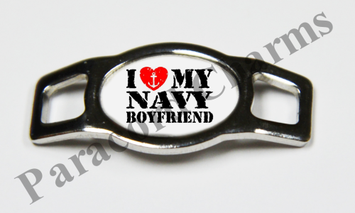 Navy Boyfriend - Design #002