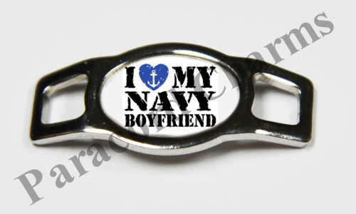 Navy Boyfriend - Design #003