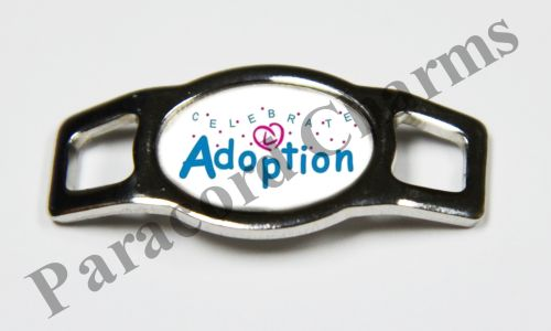 Adoption Awareness - Design #002