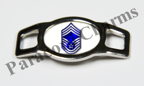 Air Force - Chief Master Sergeant