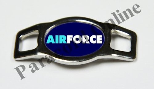 Airforce Charm #014