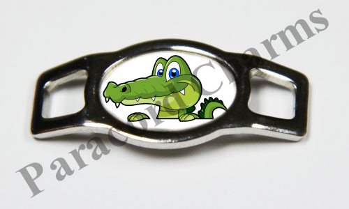 Alligator - Design #001