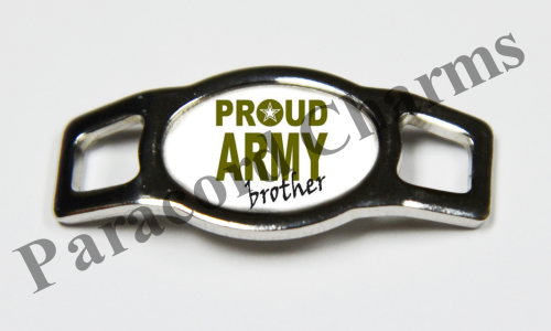 Army Brother - Design #002