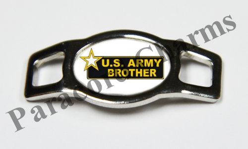 Army Brother - Design #004