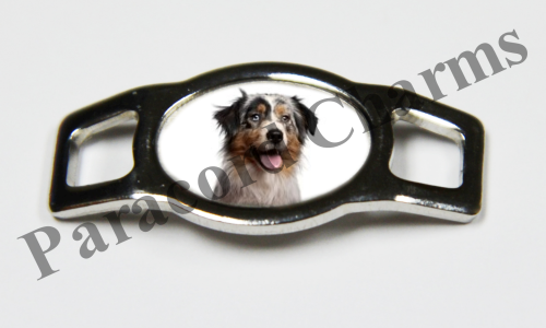 Australian Shepherd Dog - Design #001
