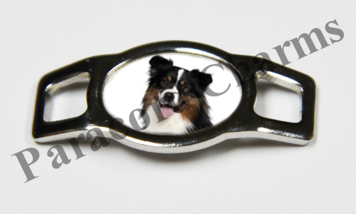Australian Shepherd Dog - Design #002