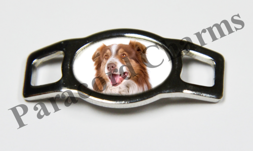 Australian Shepherd Dog - Design #003