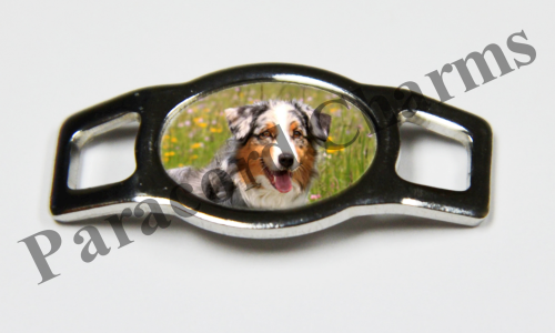 Australian Shepherd Dog - Design #004