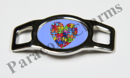 Autism Awareness - Design #012