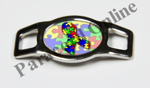 Autism Awareness - Design #002