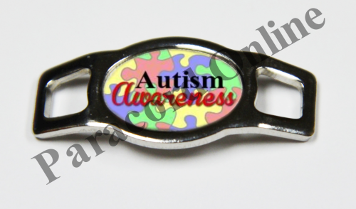 Autism Awareness - Design #004