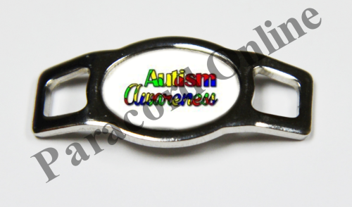 Autism Awareness - Design #006