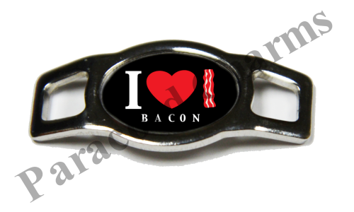 Bacon - Design #005