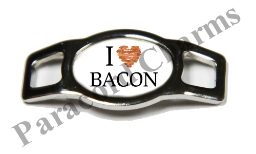 Bacon - Design #007