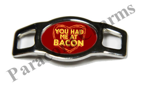 Bacon - Design #008