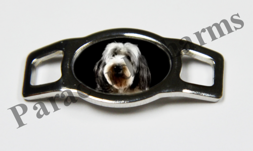Bearded Collie - Design #002