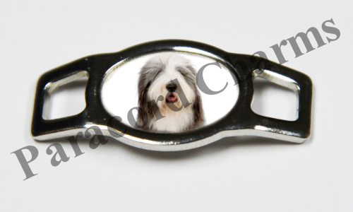 Bearded Collie - Design #003