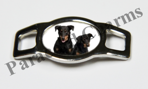 Beauceron - Design #001