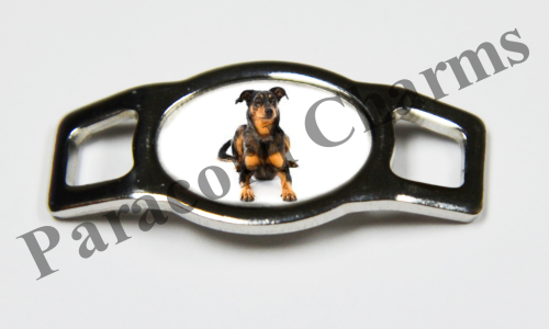 Beauceron - Design #002