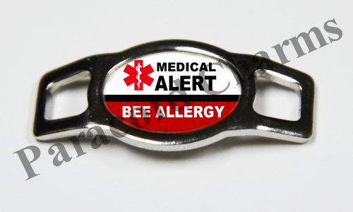 Bee Allergy - Design #001