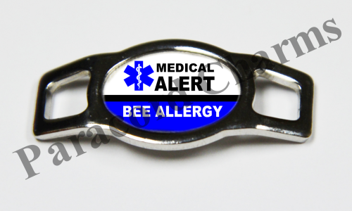 Bee Allergy - Design #002
