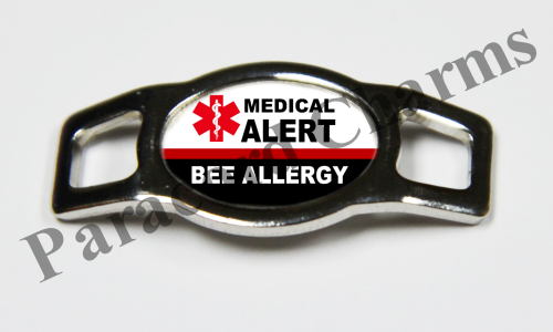 Bee Allergy - Design #004