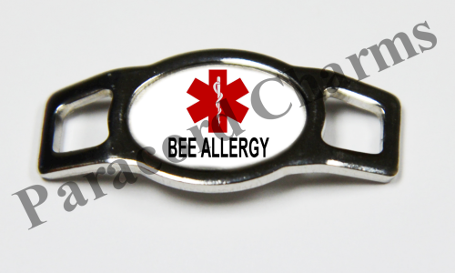 Bee Allergy - Design #005