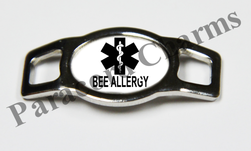 Bee Allergy - Design #008
