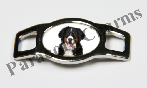 Bernese Mountain Dog - Design #001
