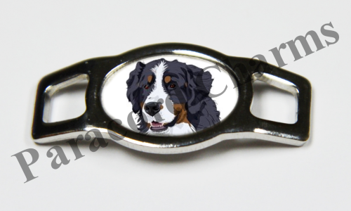 Bernese Mountain Dog - Design #004