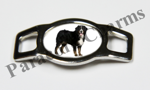 Bernese Mountain Dog - Design #005