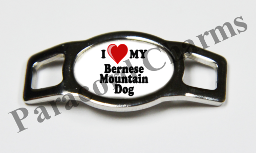 Bernese Mountain Dog - Design #006