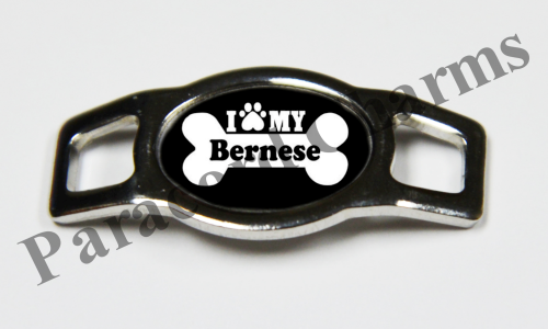 Bernese Mountain Dog - Design #007