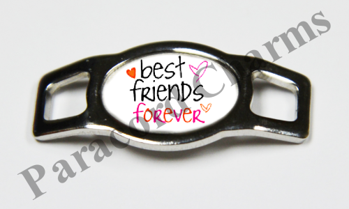 Best Friends - Design #001