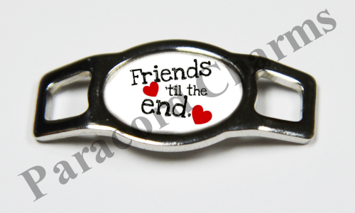 Best Friends - Design #008