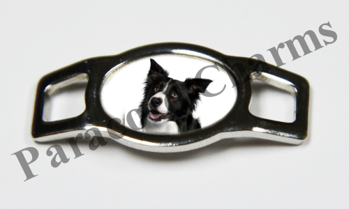 Border Collie - Design #003