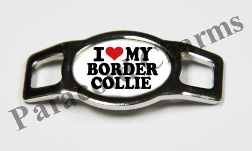 Border Collie - Design #008