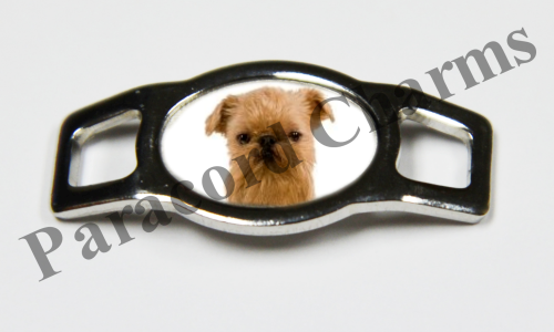 Brussels Griffon - Design #001