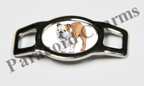 Bulldog - Design #005