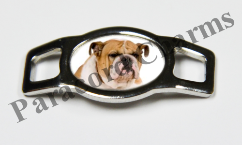 Bulldog - Design #007