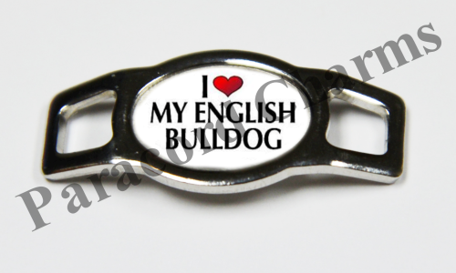 Bulldog - Design #012