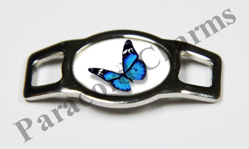 Butterfly - Design #003