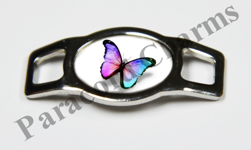 Butterfly - Design #007