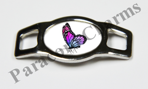 Butterfly - Design #009